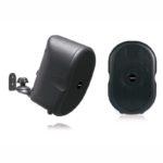 Ścienne głośniki aktywne AMBIENT-20A