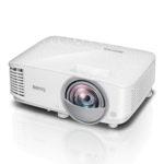 Projektor Benq MX808ST