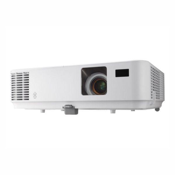 Projektor multimedialny NEC V302X