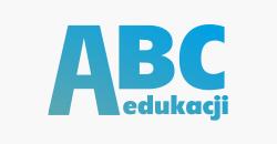 ABC Edukacji