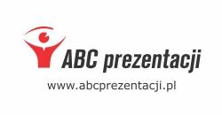 Firma ABC prezentacji