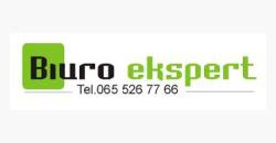 Firma Biuro Ekspert