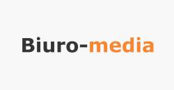 Firma Biuro-media