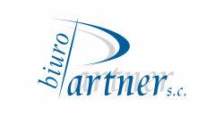 Firma Biuro Partner