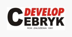Firma Cebryk