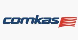 Firma Comkas