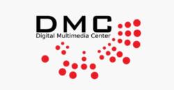 Firma DMC