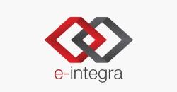 Firma e-integra