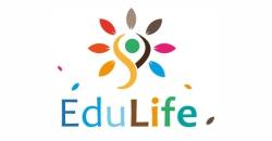 Firma EduLife