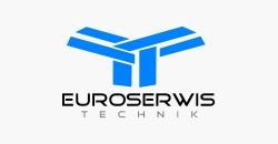 Firm Euro-serwis
