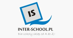 Firma Inter-School