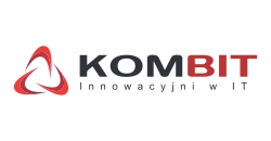 Firma Kobit