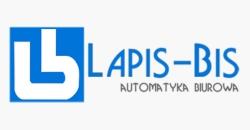 Firma Lapis-Bis