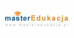 Firma MasterEdukacja