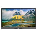 monitor interaktywny 4K TRUTOUCH TT-6516UB
