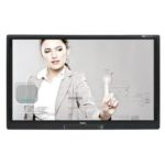 monitor interaktywny TRUTOUCH TT 6515B