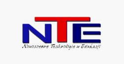 Firma NTE