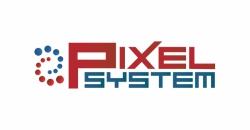 Firma Pixel