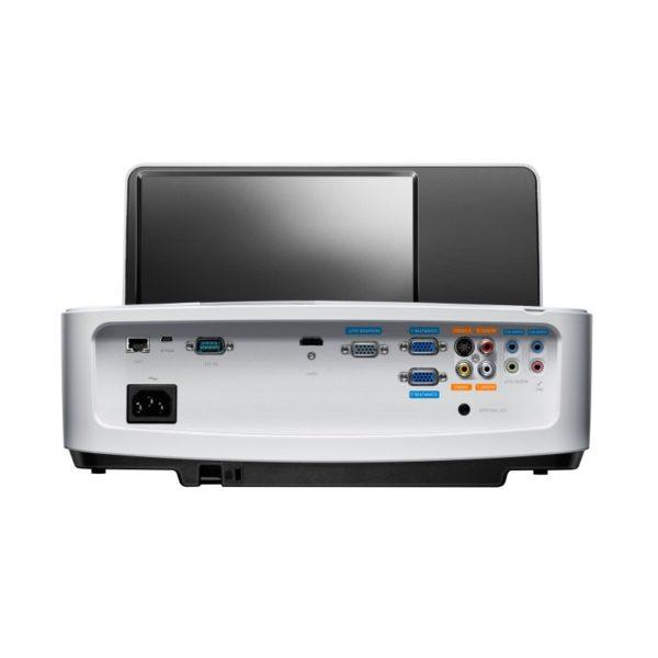 projektor multimedialny BenQ MX842UST