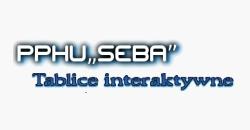Firma SEBA
