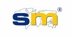 Firma Systemy Multimedialne