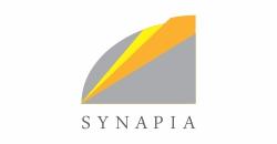Firma Synapia