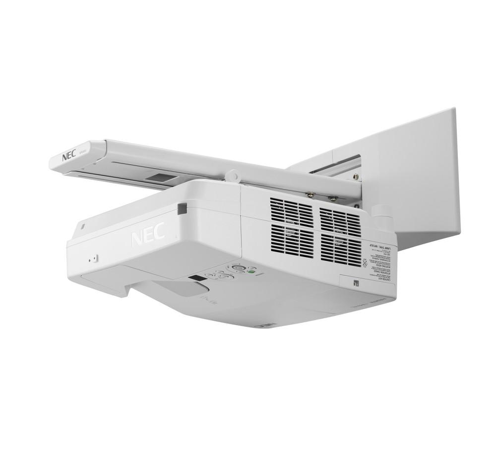NEC UM-361X