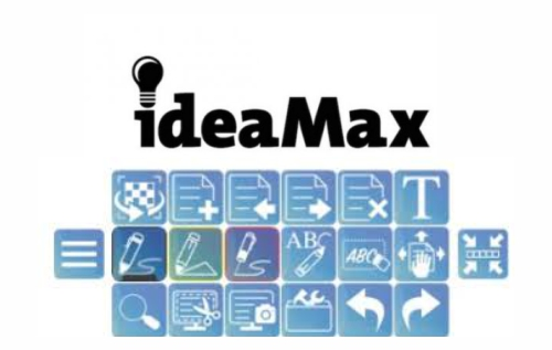 IdeaMax