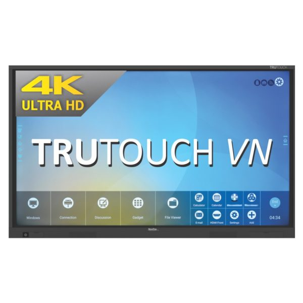 Monitor TruTouch VN