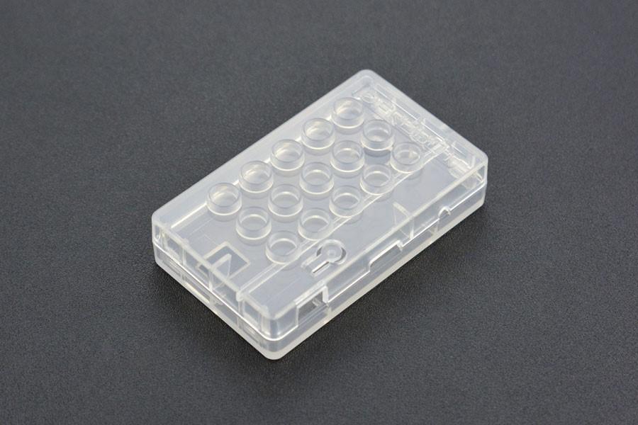 Obudowa płytki micro:bit
