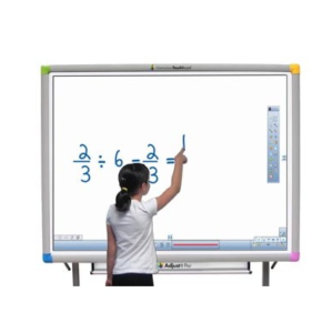 Touch Board Plus 1088